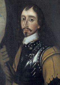 Colonel Massie